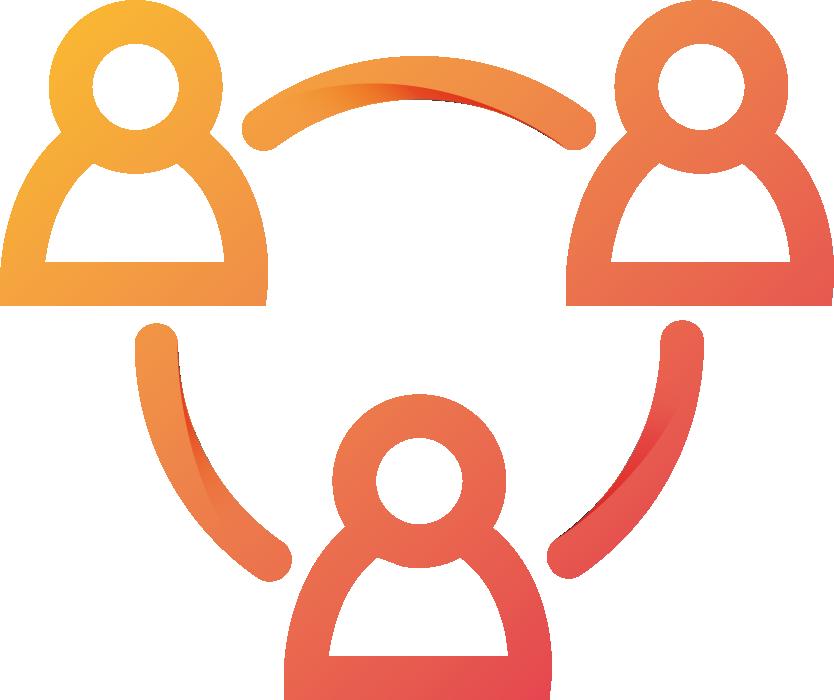 RMG Sales Teams