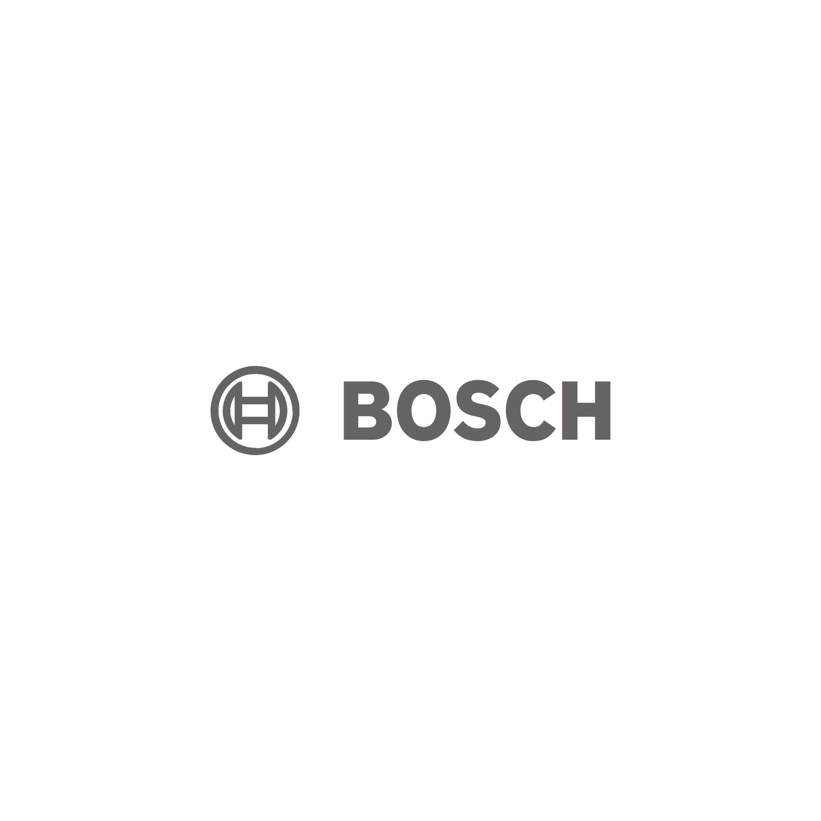 Bosch RMG