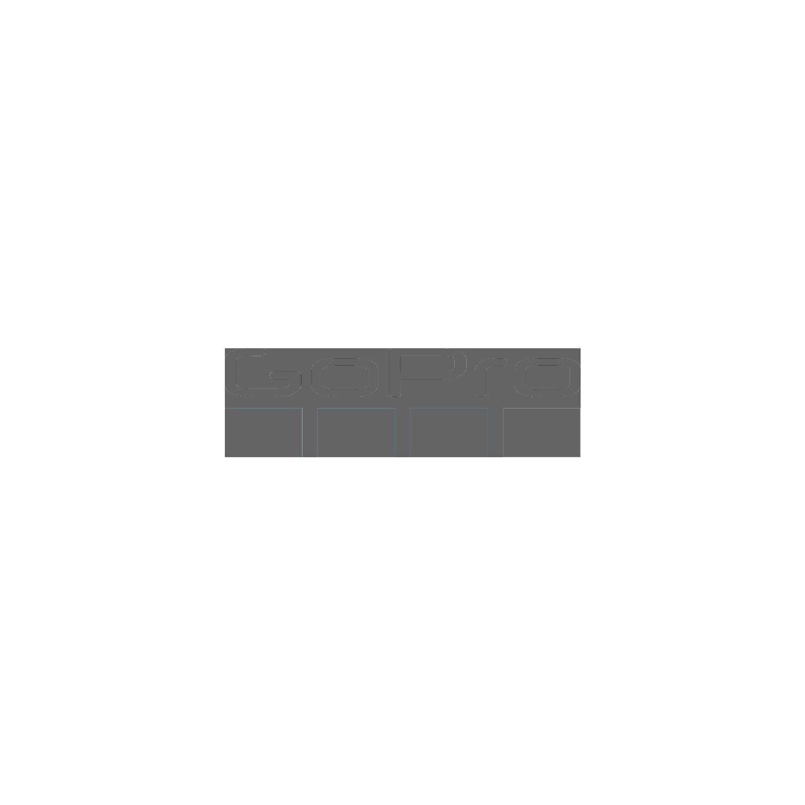 GoPro RMG
