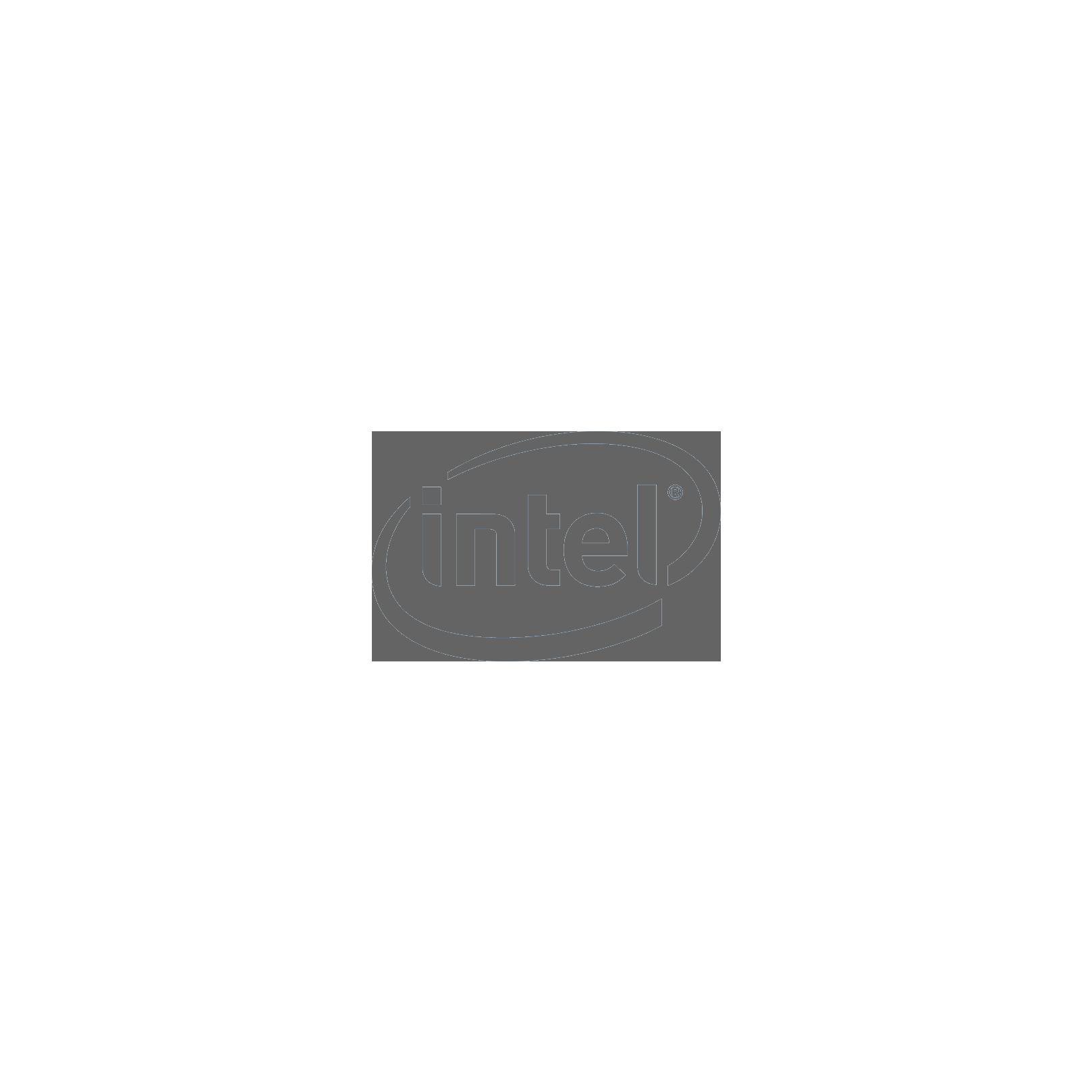 Intel RMG