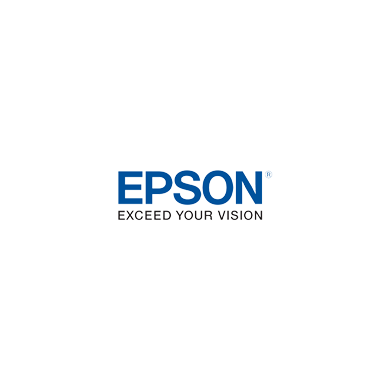 Epson Retail Marketing Group