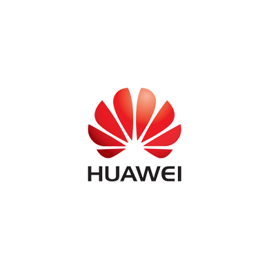 Huawei Retail Marketing Group
