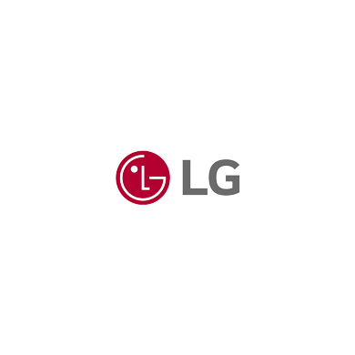 LG Retail Marketing Group