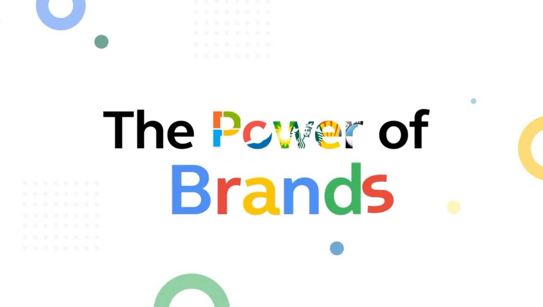 Digital Brands Retail Marketing Group